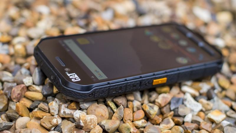 How to Choose a Rugged Smartphone