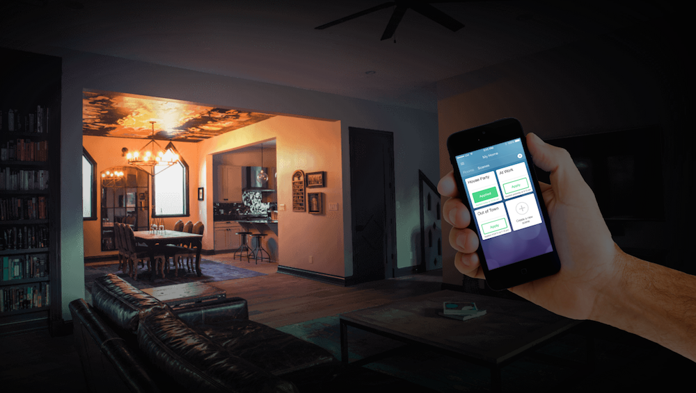 Ultimate Smart Home Gadgets