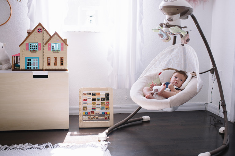 Top Baby Products