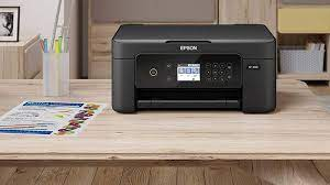 Best Printers For Avery Label