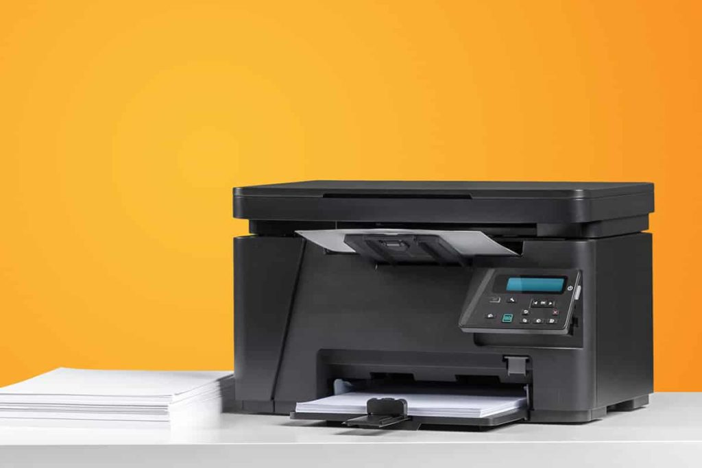 7 Best Printers for Business Cards