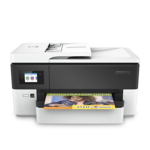 Best Printers for Legal Size Papers