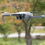 7 Drones for Real Estate Photography